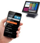Uniwell POS Peripherals for Brisbane hospitality venues