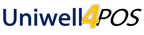 BizStar is an accredited Uniwell4POS supplier and support provider