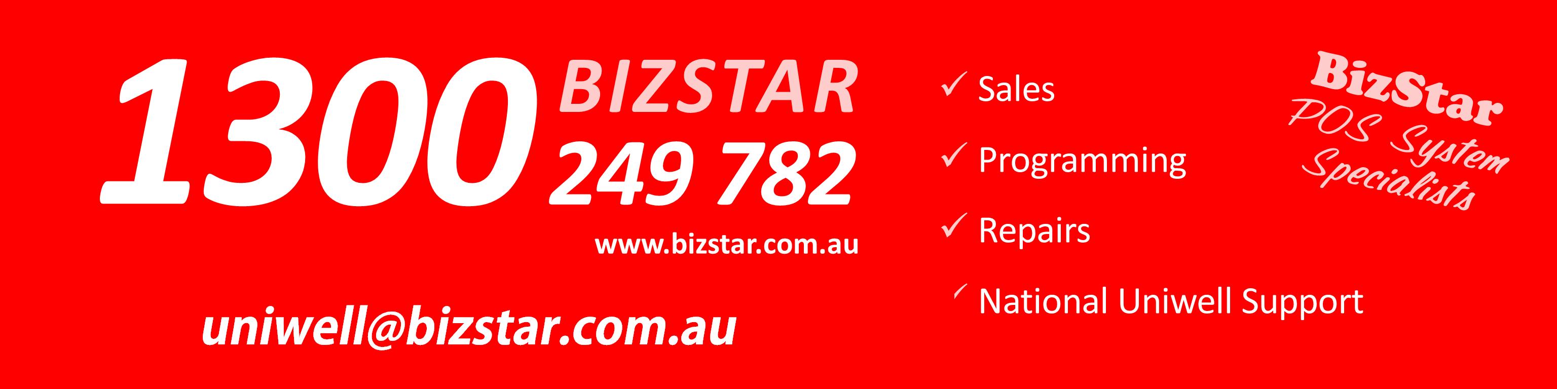 bizstar-banner-red